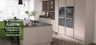 second kitchen furniture kitchens fitted kitchen units contemporary modern country