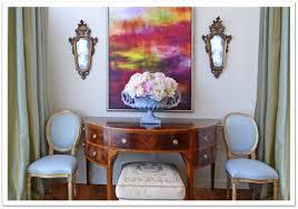 best fine furniture atlanta home decor color trends fancy at fine