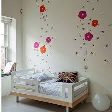 wall stencils for bedrooms stencils for bedroom walls photos and video wylielauderhouse com