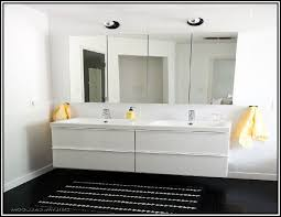 ikea bathroom vanities canada bathroom 13337 pab2xrk7pa