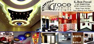 Jk Interior Design by Grace Interior Designs