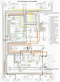 1969 71 beetle wiring diagram thegoldenbug com noticeable ansis me