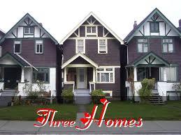 three homes 3 homes 2 corinthians 5 1 heavenly home christian home