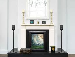 modia home theater 42 best bowers and wilkins speakers images on pinterest speakers