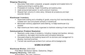 Job Resume Format Word Document Resume Basic Resume Examples Simple Job Resume Examples Resume
