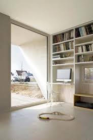 Home Office Designs by 27 Best Office Design Inspiration Images On Pinterest Office