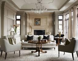 modern chic living room ideas living room living room decor glam bedroom decor living