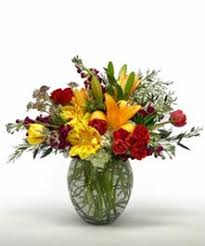 balloon delivery tulsa get well flowers and gift ideas tulsa ok florist