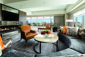 presidential suite in boston the ritz carlton boston
