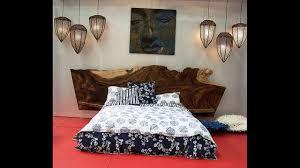 Schlafzimmer Gross Einrichten Schlafzimmer Tapeten Fototapeten Fr Das Schlafzimmer Wall Artde