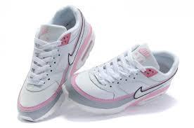 nike air max selbst designen nike air max thea rot air max classic bw grau weiß rosa nike air