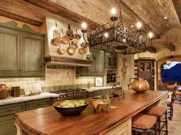 mediterranean design style kitchen mediterranean style kitchen ideas mediterranean design
