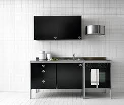 miniküche ikea die besten 25 ikea modulküche ideen auf pantryküchen