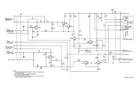 ac power supply schematic diagram circuit modem chassis and