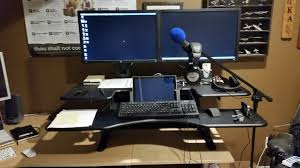 Home Office Setups by My New Home Office Setup Chriskelley Org