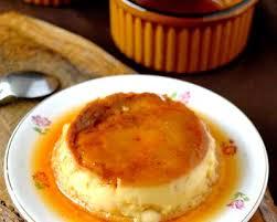 recette cuisine grand mere recette oeufs au lait recette de grand mère facile rapide
