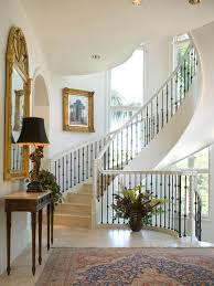 Indoor Banisters And Railings Stairs Glamorous Rod Iron Staircase Marvellous Rod Iron