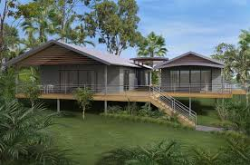 building on a sloping block hipages com au