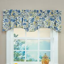 Waverly Curtains And Drapes Waverly Imperial Dress 80