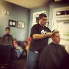 city barbers at highland creek barbers 8742 arbor creek dr
