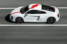 Audi R8 V10 - 532bhp audi r8 v10 rws is model u0027s first rear drive variant autocar