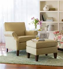 club chairs for living room usa made bedford collection upholstered club chair chairs rockers