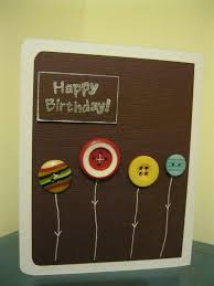 165 best simple cards easy to make images on pinterest cards