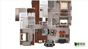 architectural house plans and designs architecture 3d floor plan design yantramstudio