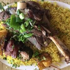 jerusalem cuisine jerusalem mediterranean cuisine order 260 photos 141
