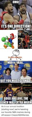 Nba Memes Tumblr - 25 best memes about one direction tumblr meme and memes one