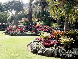 Florida Garden Ideas 119 Best South Florida Gardening Images On Pinterest Outdoor