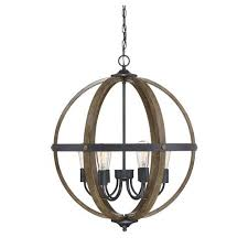 Pendent Light Fixture Pendant Lighting Kitchen Modern Contemporary More On Sale