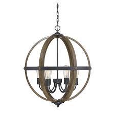 Light Fixture Globe Globe Pendant Lighting Bellacor