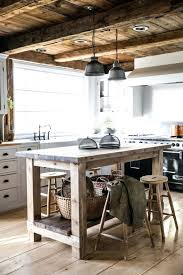 kitchen island centerpiece kitchen island kitchen island centerpieces kitchen island