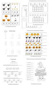 halloween extraordinaryen math picture ideas worksheets for