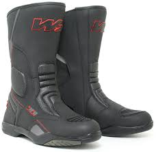 motorcycle boots price w2 touring adventure waterproof motorcycle boots w2 boots sale