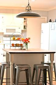Vancouver Kitchen Island by 66 Best Kitchens Images On Pinterest Kitchen Ideas Kitchen And