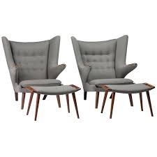 ikea chair and ottoman medium size of chair chair and a half with