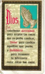 imagenes catolicas para compartir imágenes cristianas con oraciones católicas importantes para