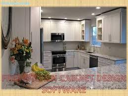 kitchen designers online design kitchen cabinets online free within fas 38287