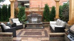Backyard Patio Designs Pictures Best Of The Best Of Small Backyard Patio Design Literates
