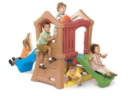 backyard climbers and children u0027s toys backyardclimbers com