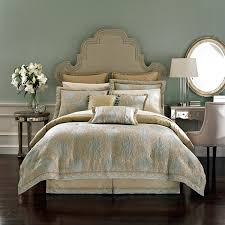 Earth Tone Comforter Sets Bedroom Belk Comforter Sets Croscill Bedding Belk Comforters