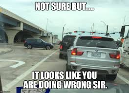 You Re Doing It Wrong Meme - you re doing it wrong imgflip