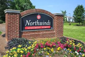 2 Bedroom Houses For Rent In Greensboro Nc Northwinds Apartments Rentals Greensboro Nc Apartments Com