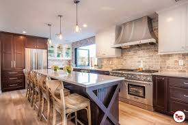 how to start planning a kitchen remodel kitchen remodel planning checklist how to plan a kitchen