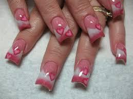 nail art images hdartnailsart nail art images hdartnailsart hd