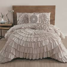 Bedding Bed Bath And Beyond Buy Bedding Sets Queen From Bed Bath U0026 Beyond