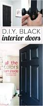 84 best adore your doors images on pinterest hardware black