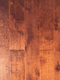 Elbrus Hardwood Flooring by Camelot Betula Wholesale Woodfloor Warehouse